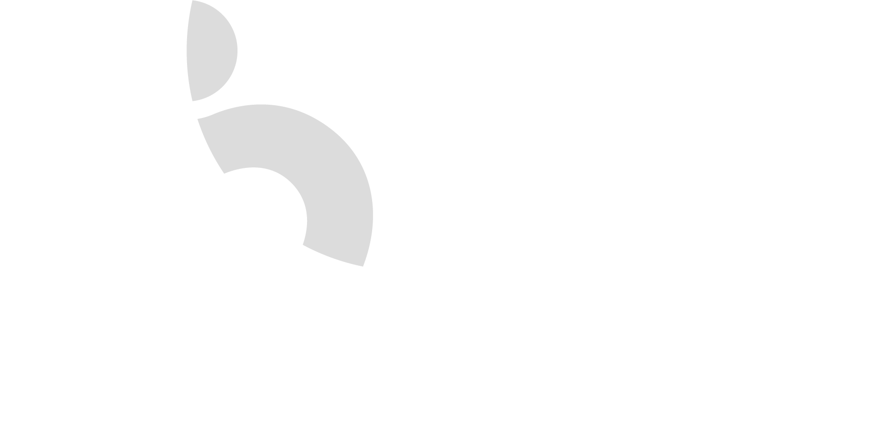 CPR Training Austin Logo Inverted